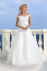 Bridal-Wear-4