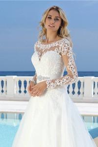Bridal-Wear-5