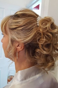 BridalHair1