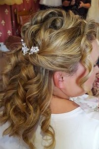 BridalHair4