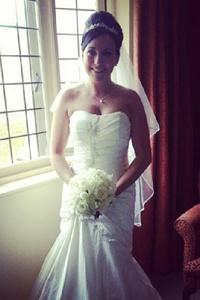Our-Brides-10