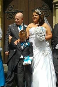 Our-Brides-12