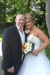 Our-Brides-13