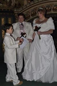 Our-Brides-14