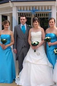 Our-Brides-16