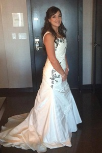 Our-Brides-18