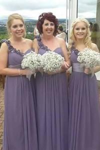 Our-Brides-19
