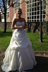 Our-Brides-2