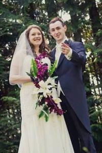Our-Brides-20