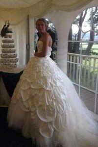 Our-Brides-3