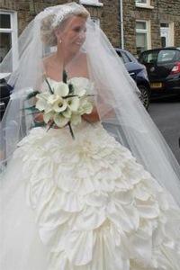 Our-Brides-4