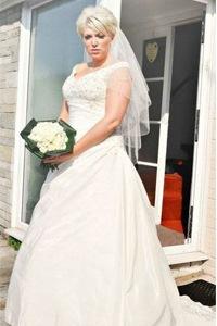 Our-Brides-6