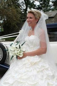 Our-Brides-7