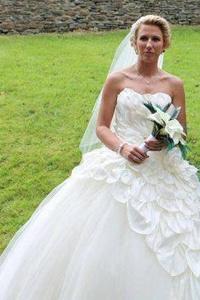 Our-Brides-8