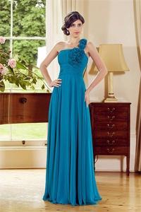 Prom-Dress-3