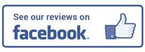bellemarieebridal-facebook-reviews