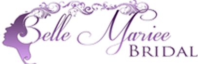 Belle Mariee Bridal - Bridal Wear | Wedding Dresses, Porth, South Wales