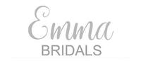 Emma-Bridals