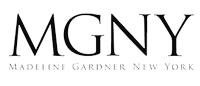 MGNY-Logo