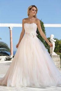Bridal Wear Dresses