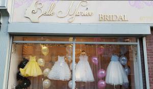 Belle-Mariee-Bridal-Shop