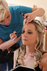 Bridal-Makeup-1