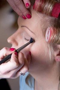 Bridal-Makeup-2