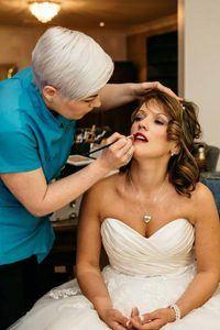 Bridal-Makeup-3