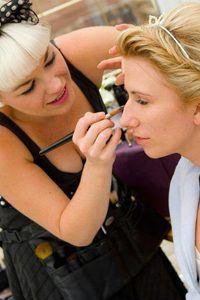Bridal-Makeup-5