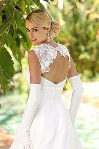 Bridal-Wear-1
