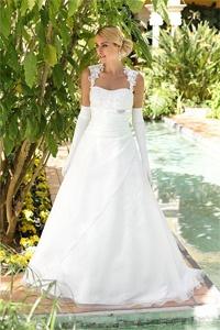 Bridal-Wear-2