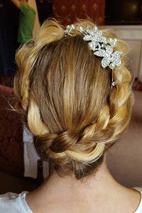 BridalHair5