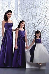 Bridesmaid-5
