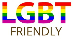 LGBT-Friendly