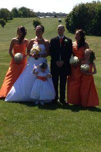 Our-Brides-1