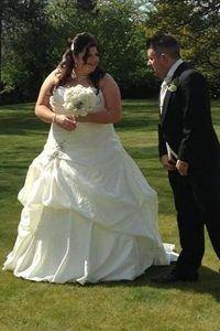 Our-Brides-11