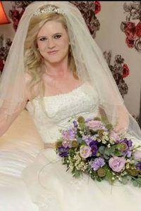 Our-Brides-15