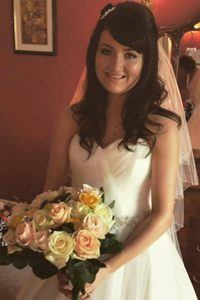 Our-Brides-17