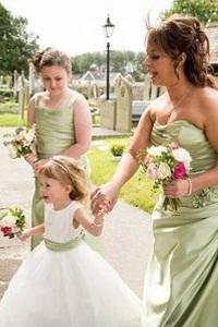 Our-Brides-5