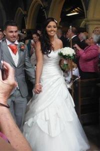 Our-Brides-9