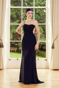 Prom-Dress-1