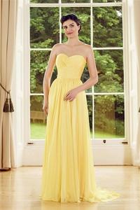 Prom-Dress-4