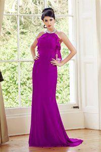Prom-Dress-5