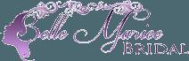 Belle-Mariee-Bridal-Logo