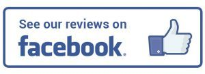 bellemarieebridal-facebook-reviews