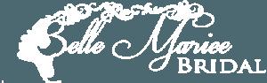 Belle-Mariee-Bridal-Footer-Logo