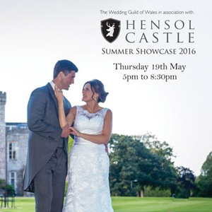 Hensol-Castle