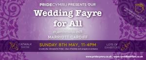 Pride-Cymru-Event