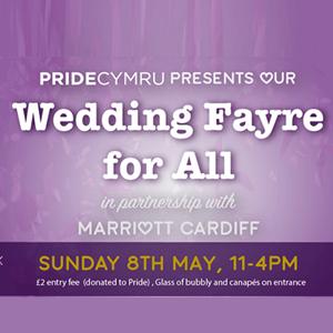 Pride-Cymru