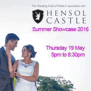 Summer-Wedding-Showcase